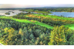 Concra Woods