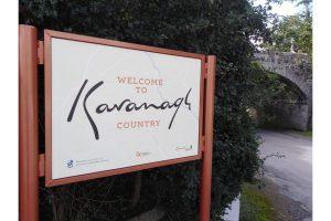 Patrick Kavanagh Trail