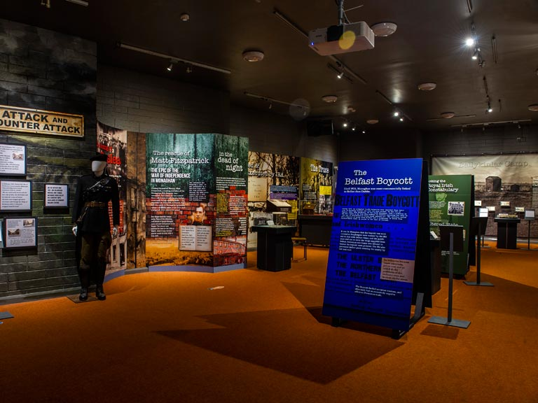 Monaghan-County-Museum---MCM---War-of-Independence-Exhibition