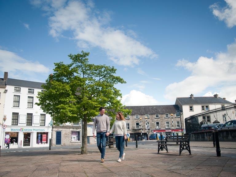 Monaghan-Town-Guided-Trail---Church-Square-Monaghan
