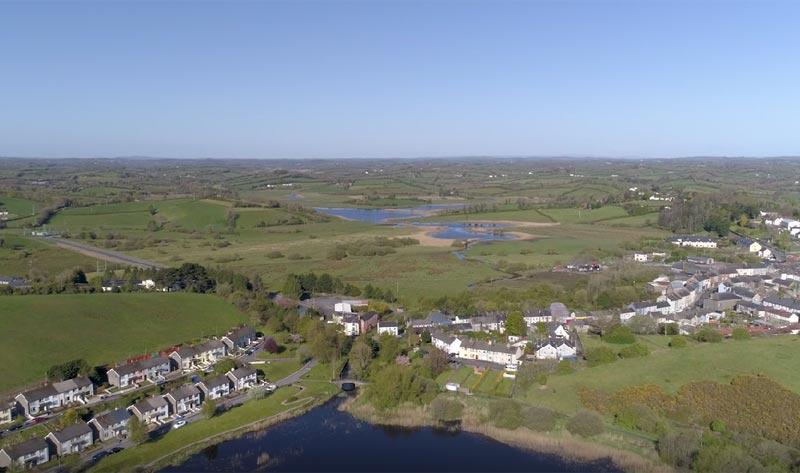 Ballybay-Wetlands