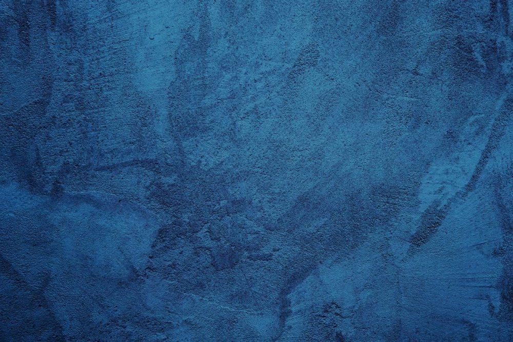 bluebackground