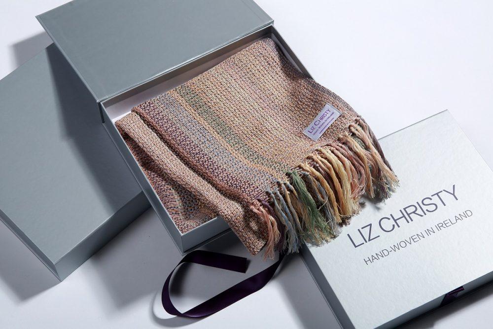 liz-christy scarves - websize